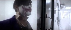 Video: Rapsody - Dark Knights